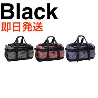 シュプリーム(Supreme)のSupreme North Face Studded Duffle Bag (ボストンバッグ)