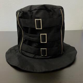 アンコロック(ankoROCK)のankoROCK 帽子 ハット(ハット)
