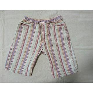 コンビミニ(Combi mini)のcombi mini 90cm パンツ(パンツ/スパッツ)