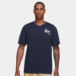 ナイキ(NIKE)のCONCEPTS NIKE SB コンセプツ ナイキ マラード グラフィック(Tシャツ/カットソー(半袖/袖なし))