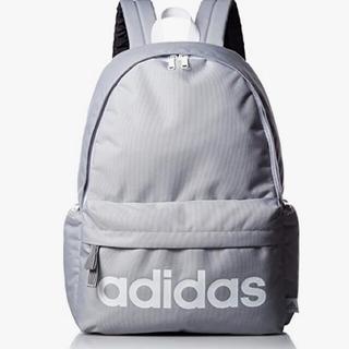 adidas - adidas アディダス リュック 45cm 23L