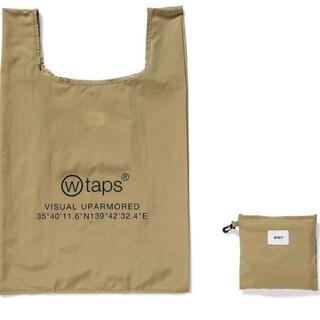 W)taps - wtaps 21ss conveni bag descendant jungle