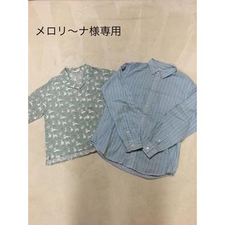 コーエン(coen)の💕メロリ〜ナ様専用💕おまとめセット💕(セット/コーデ)