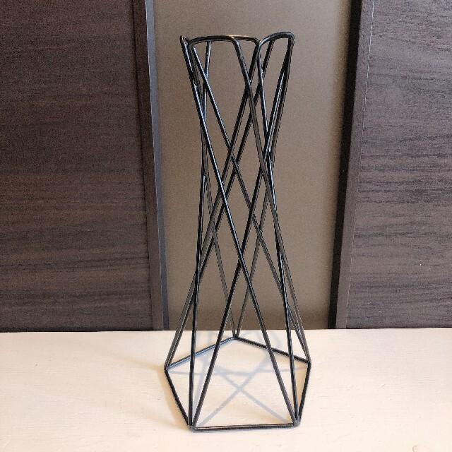 ♡パンパスグラス ドライフラワー インテリアA♡ ハンドメイドのフラワー/ガーデン(ドライフラワー)の商品写真