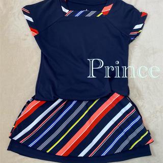 プリンス(Prince)のPrince 上下セット💕  (ウェア)
