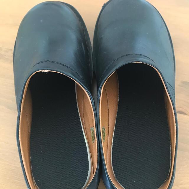 Re:getA(リゲッタ)のrinmama様専用です!!リゲッタ スリッポン レディースの靴/シューズ(スリッポン/モカシン)の商品写真