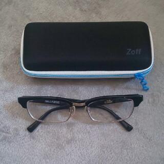 Zoff - Zoff Classicモデル