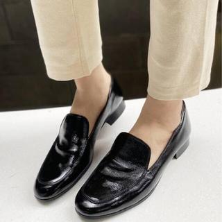 エディットフォールル(EDIT.FOR LULU)のエディットフォールル♡ローファー(ローファー/革靴)