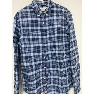 デニムアンドサプライラルフローレン(Denim & Supply Ralph Lauren)のdenim&supplyのシャツ(シャツ)