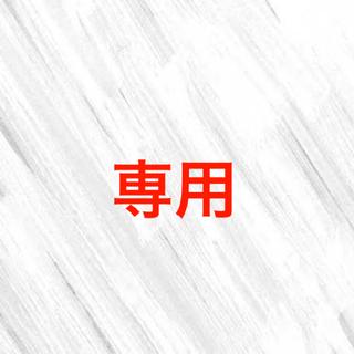 iciri11様専用(モバイルケース/カバー)