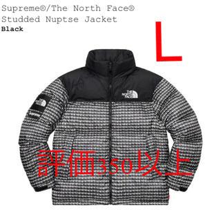 シュプリーム(Supreme)のSupreme The North Face Nuptse Jacket(ダウンジャケット)