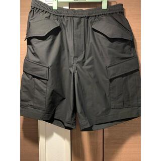 ダイワ(DAIWA)のDAIWA PIER39 Tech 6P Mil Shorts(ショートパンツ)