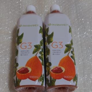 ニュースキン g3(ビタミン)