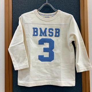 ビームスボーイ(BEAMS BOY)のビームスボーイ 七部(Tシャツ(長袖/七分))