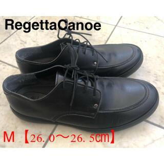 リゲッタカヌー(Regetta Canoe)のⓂ️RegettaCanoe/リゲッタカヌー ビジネスシューズ(ドレス/ビジネス)