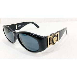ジャンニヴェルサーチ(Gianni Versace)のヴェルサーチ サングラス 18626902(サングラス/メガネ)