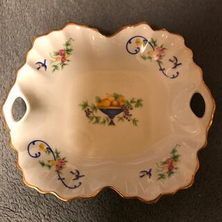 フランス リモージュ HAVILAND  の盛り皿