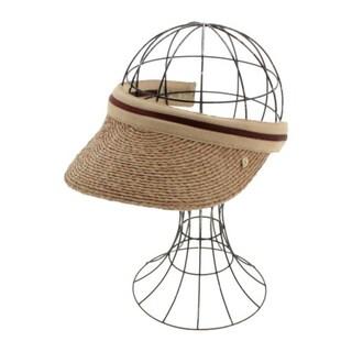 ヘレンカミンスキー(HELEN KAMINSKI)のHELEN KAMINSKI 帽子(その他) レディース(その他)