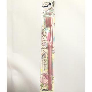 サンリオ(サンリオ)のキキララ 歯ブラシ(歯ブラシ/デンタルフロス)