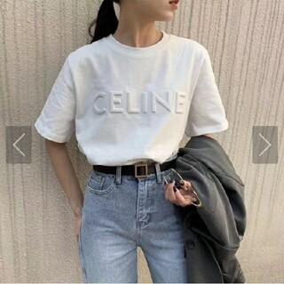 アメリヴィンテージ(Ameri VINTAGE)のロゴTシャツ  ノーブランド(Tシャツ/カットソー(半袖/袖なし))