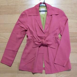 シビラ(Sybilla)の90年代シビラ テーラードジャケット(テーラードジャケット)