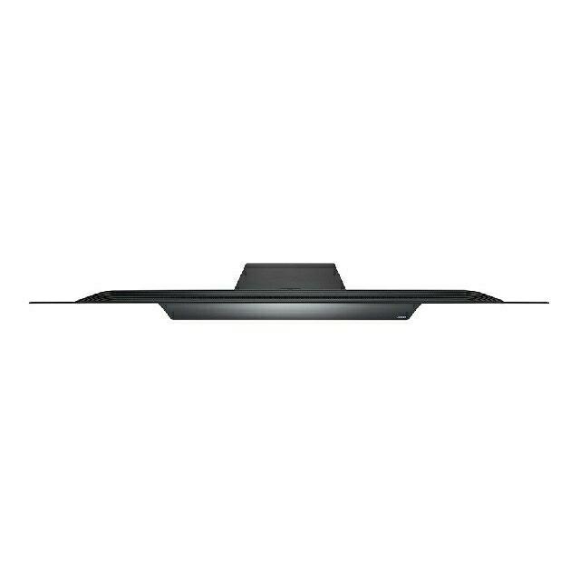 LG Electronics(エルジーエレクトロニクス)の新品55インチ4KHDR有機ELテレビ スマホ/家電/カメラのテレビ/映像機器(テレビ)の商品写真