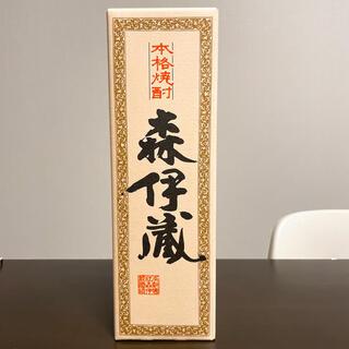 ジャル(ニホンコウクウ)(JAL(日本航空))の森伊蔵 720ml (焼酎)