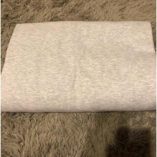 MUJI (無印良品) - 無印良品 布団カバー