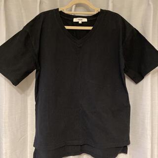 オゾック(OZOC)のオゾック Tシャツ(Tシャツ(半袖/袖なし))