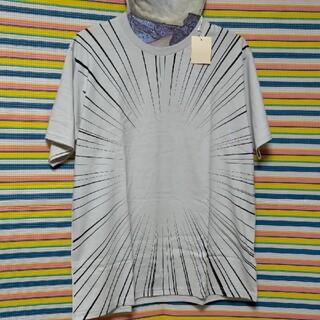 ランドリー(LAUNDRY)のランドリーTシャツサイズM 新品(Tシャツ/カットソー(半袖/袖なし))