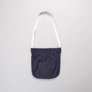 エンジニアードガーメンツ(Engineered Garments)のENGINEERED GARMENTS【Shoulder Pouch】(ショルダーバッグ)
