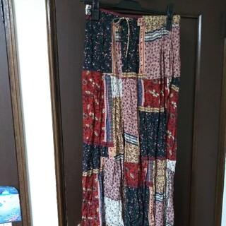 ドットアンドストライプスチャイルドウーマン(Dot&Stripes CHILDWOMAN)のDot and stripsのパンツ(カジュアルパンツ)