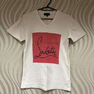 パロディ Tシャツ(Tシャツ(半袖/袖なし))