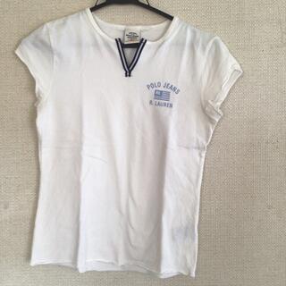 ポロラルフローレン(POLO RALPH LAUREN)のpolo Ralph Lauren Tシャツ (その他)