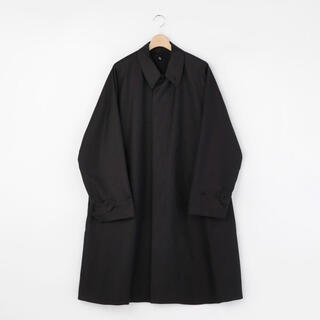 COMOLI - 【新品】21SS KAPTAIN SUNSHINE ウォーカーコート