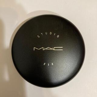 MAC - MAC マックスタジオフィックス パウダー ファンデーション  NC35