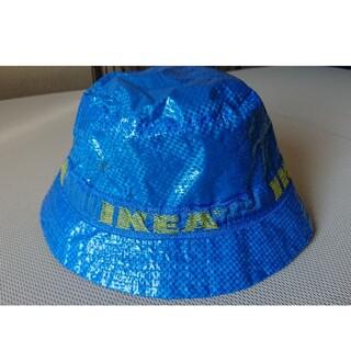 イケア(IKEA)のIKEA 帽子(その他)