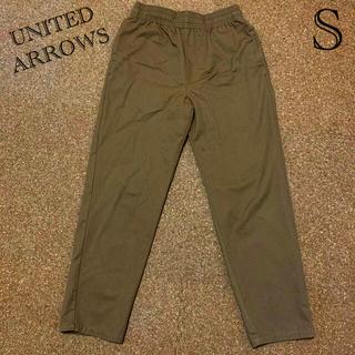 ユナイテッドアローズ(UNITED ARROWS)のユナイテッドアローズ パンツ S(チノパン)
