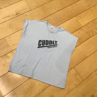 Tシャツ 150㎝(Tシャツ/カットソー)
