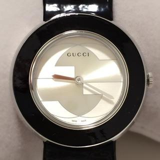 グッチ(Gucci)の♡ グッチ GUCCI 時計(腕時計)
