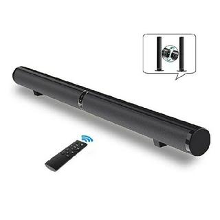 ホームシアターシステム サウンドバー TV スピーカー Bluetooth(スピーカー)