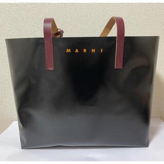 Marni - 【新品】MARNI マルニ