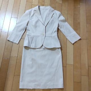 ノーリーズ(NOLLEY'S)のスーツ NOLLEY'S  38号(スーツ)