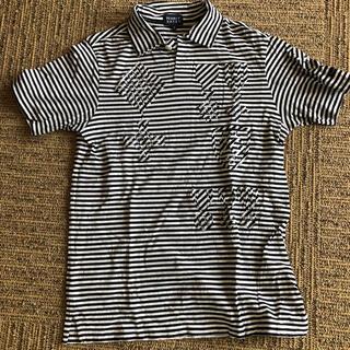 パーリーゲイツ(PEARLY GATES)の56様専用 PEARLY GATES パーリーゲイツ ゴルフウエア 半袖Tシャツ(ポロシャツ)