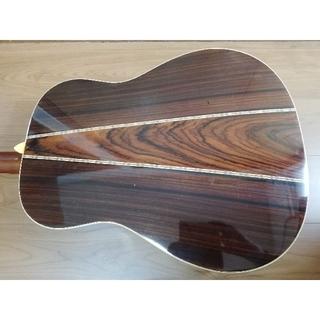 パール(pearl)のPearl パール RF-145 林楽器製 ジャパンヴィンテージ(アコースティックギター)