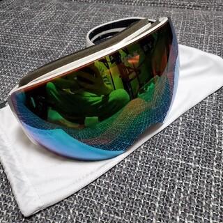 オークリー(Oakley)のOAKLEY ゴーグル PRIZM スキー スノーボード オークリー(アクセサリー)