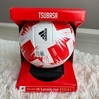 アディダス(adidas)のルヴァンカップ 決勝戦 記念ボール 2020(記念品/関連グッズ)