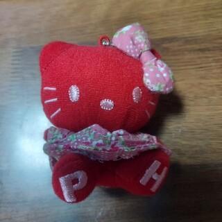PINK HOUSE - ピンクハウス キティちゃん