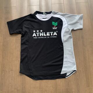 アスレタ(ATHLETA)のTシャツ(Tシャツ/カットソー)