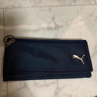 プーマ(PUMA)のPUMA 長財布(財布)